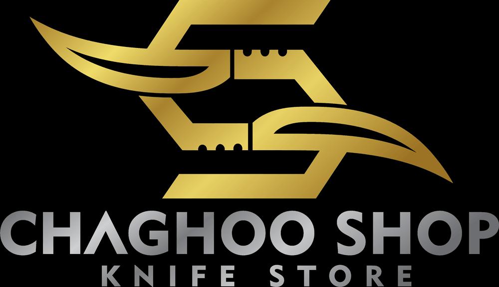 چاقو شاپ | فروش چاقو زنجان