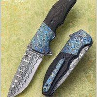 چاقو جیبی